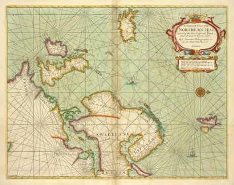 carte-atlas-cote-monde-ocean-ancienne--068