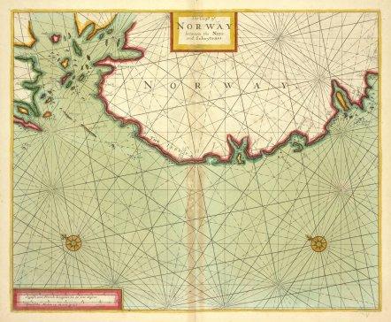 carte-atlas-cote-monde-ocean-ancienne--070