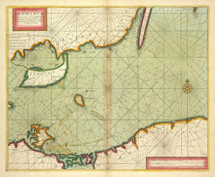 carte-atlas-cote-monde-ocean-ancienne--073