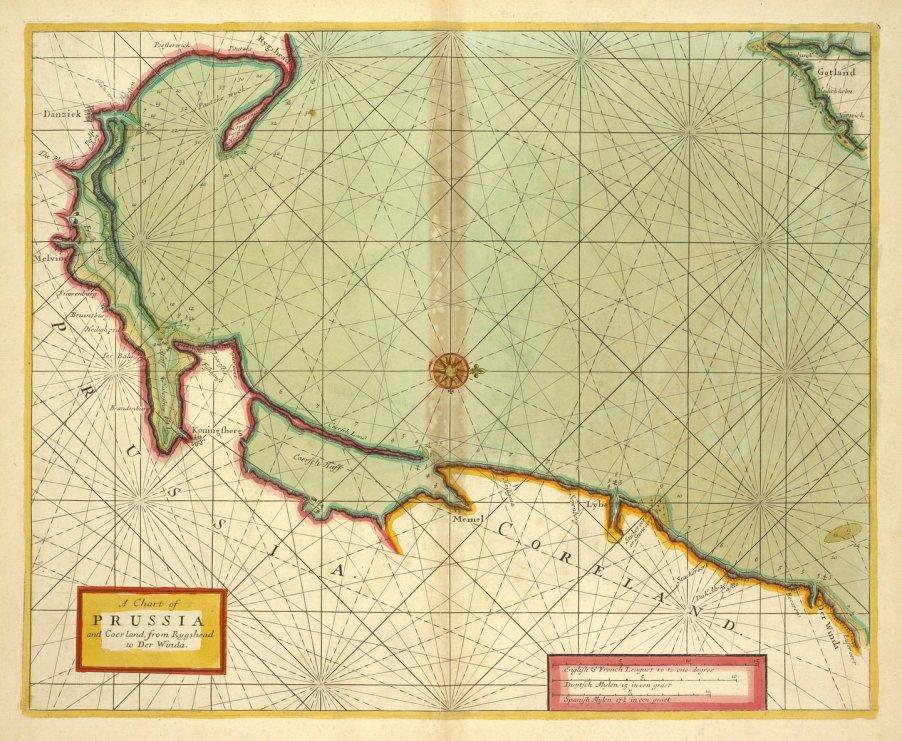 carte-atlas-cote-monde-ocean-ancienne--074