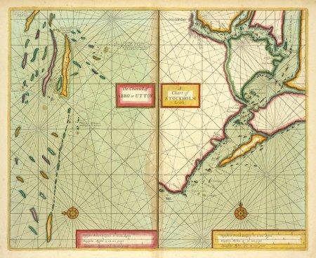 carte-atlas-cote-monde-ocean-ancienne--076