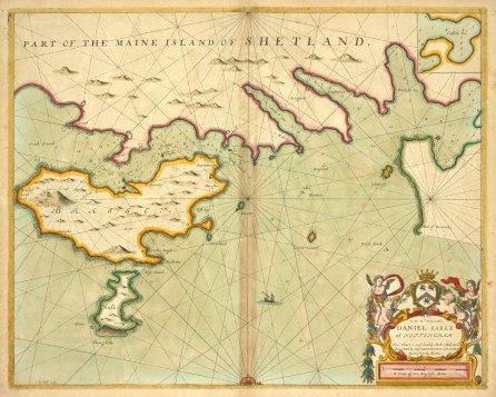 carte-atlas-cote-monde-ocean-ancienne--078