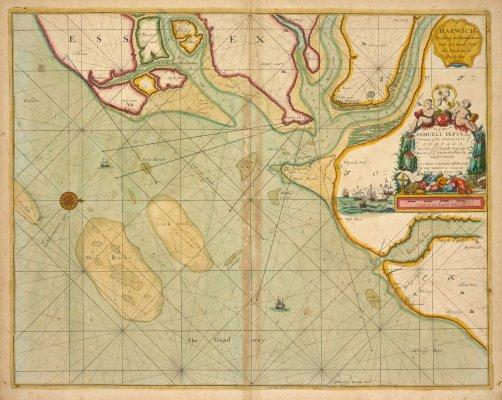 carte-atlas-cote-monde-ocean-ancienne--084