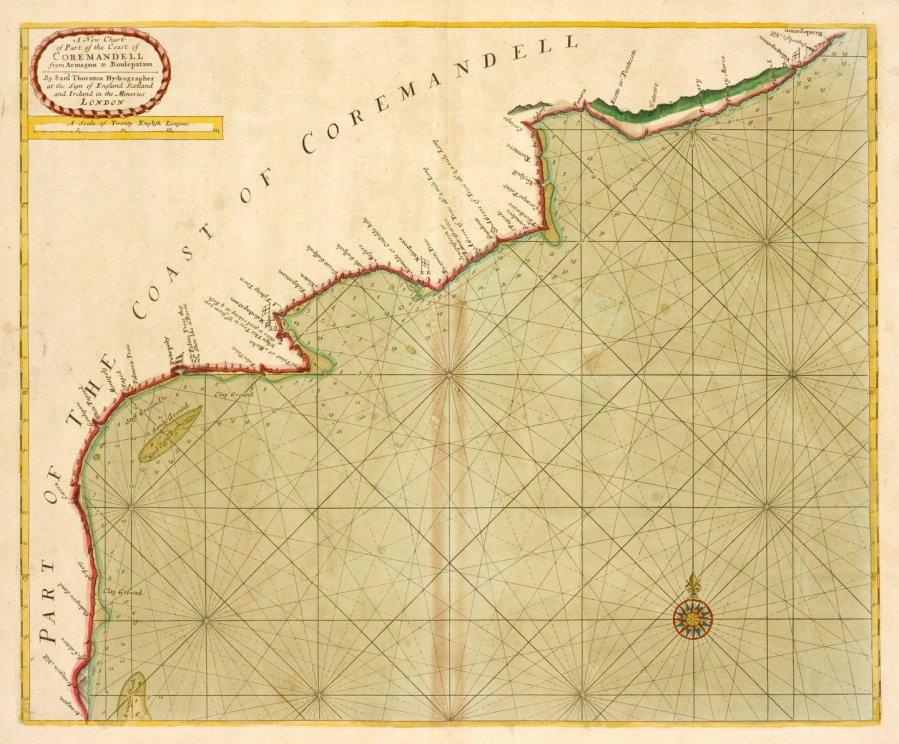 carte-atlas-cote-monde-ocean-ancienne--086