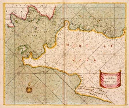 carte-atlas-cote-monde-ocean-ancienne--090