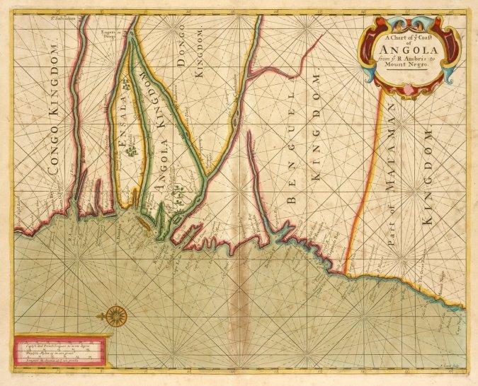 carte-atlas-cote-monde-ocean-ancienne--093