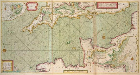carte-atlas-cote-monde-ocean-ancienne--102