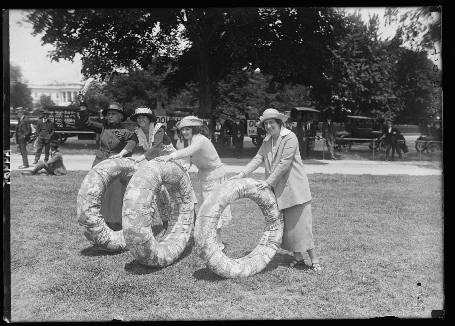 course-donut-salvation-army-1922-01
