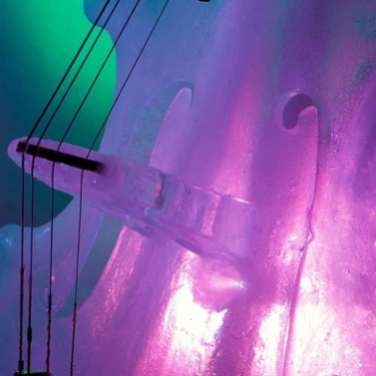instrument-musique-glace-02