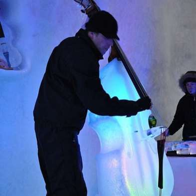 instrument-musique-glace-06