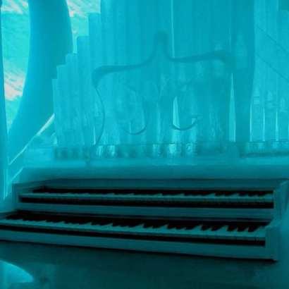 instrument-musique-glace-08