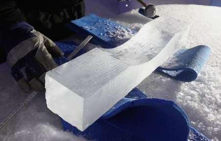 instrument-musique-glace-11