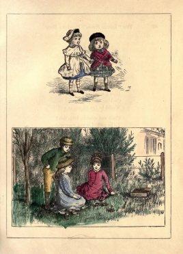 livre-coloriage-premier-little-folks-04