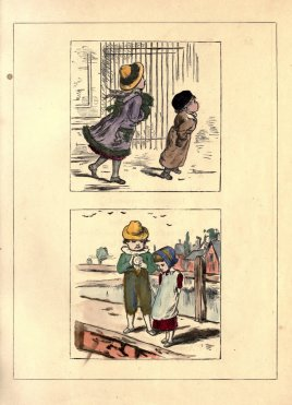 livre-coloriage-premier-little-folks-06