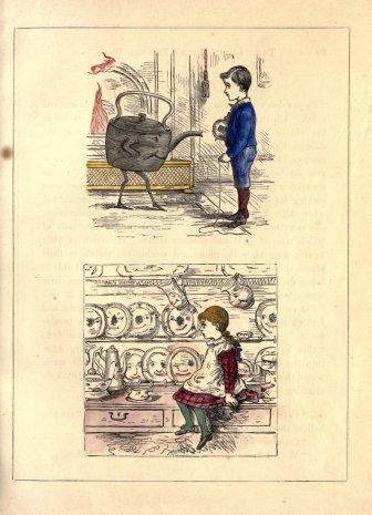 livre-coloriage-premier-little-folks-07