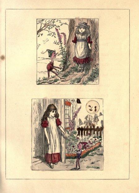 livre-coloriage-premier-little-folks-08