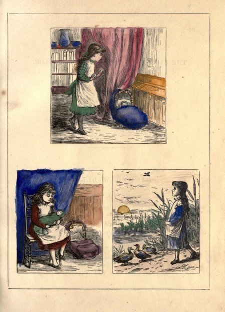 livre-coloriage-premier-little-folks-09