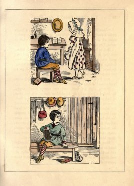 livre-coloriage-premier-little-folks-12