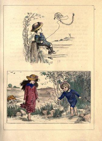 livre-coloriage-premier-little-folks-15
