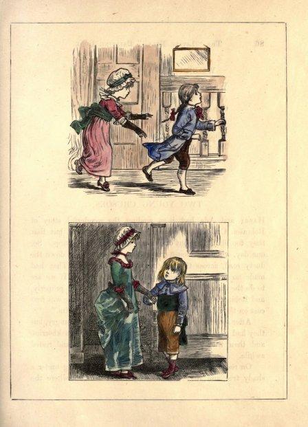 livre-coloriage-premier-little-folks-18