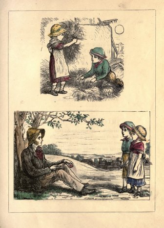 livre-coloriage-premier-little-folks-19