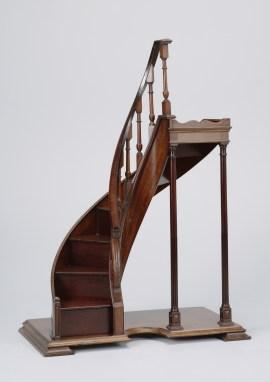 escalier-miniature-03