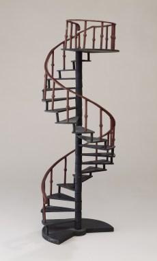 escalier-miniature-04