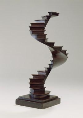escalier-miniature-05