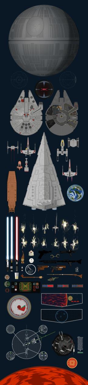 star-wars-defile-01