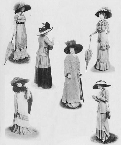 robe-haute-couture-1910-04