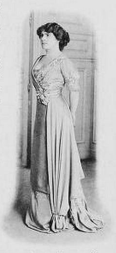 robe-haute-couture-1910-06