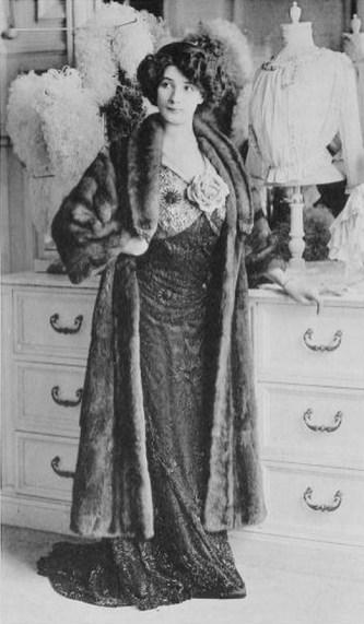 robe-haute-couture-1910-09