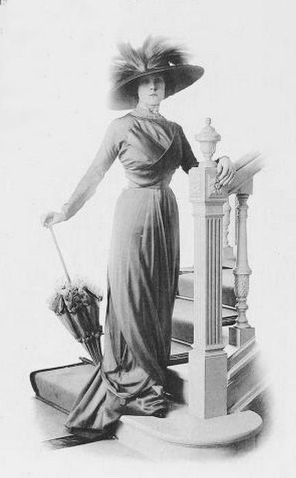 robe-haute-couture-1910-11