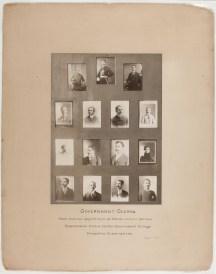 du-bois-infographie-noir-usa-expo-universelle-1900-65