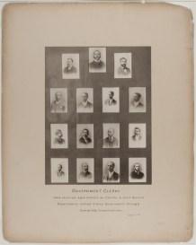 du-bois-infographie-noir-usa-expo-universelle-1900-66