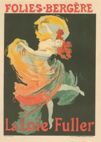 loie-fuller-danse-affiche-03