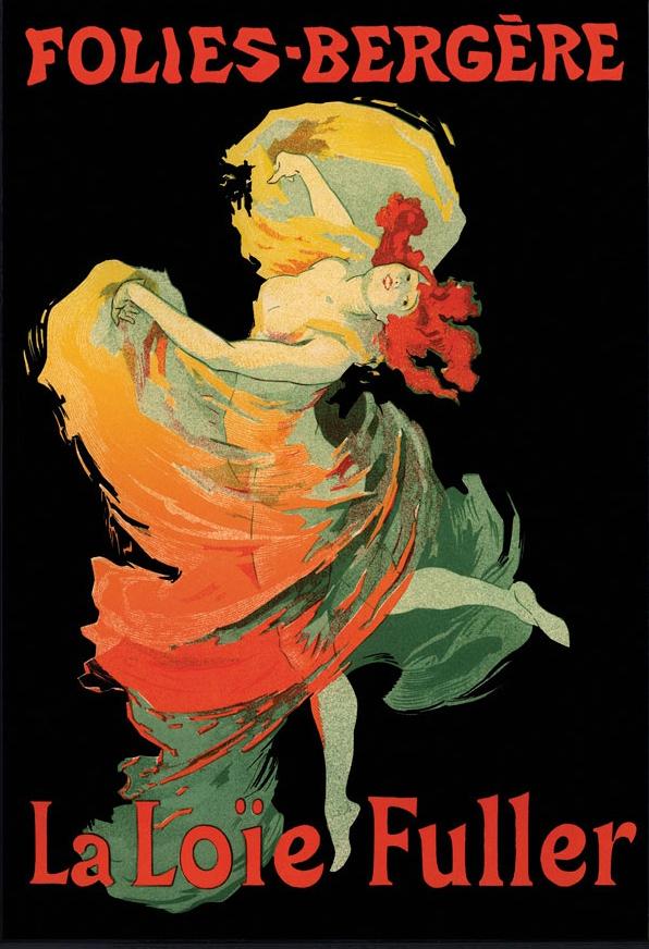 loie-fuller-danse-affiche-04