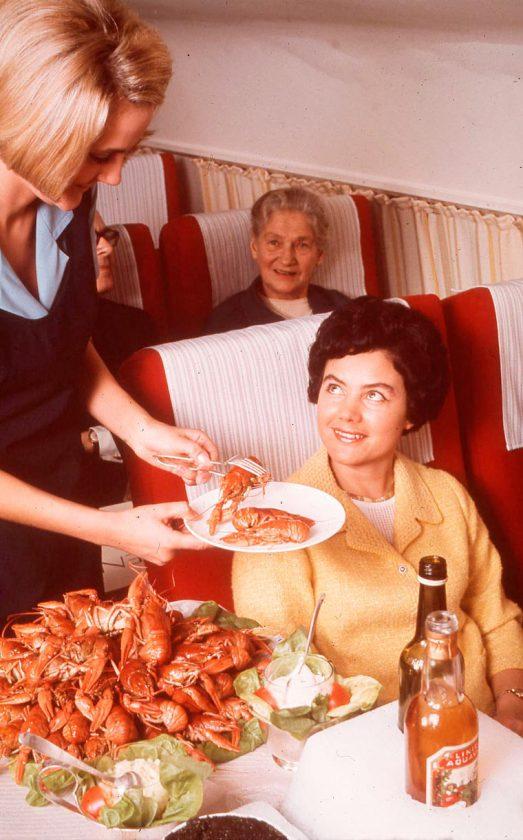 repas-compagnies-aeriennes-annees-60-04