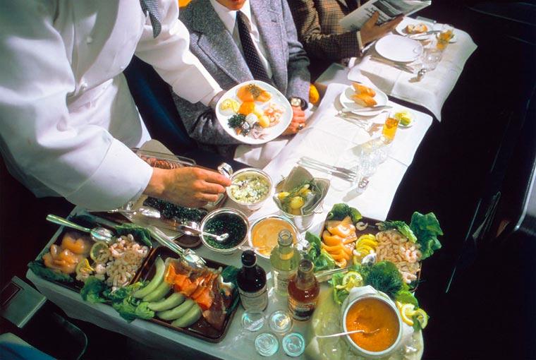 repas-compagnies-aeriennes-annees-60-06