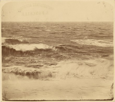 A. Foncelle France Vague 1870-02