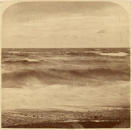 A. Foncelle France Vague 1870-03