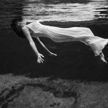 Toni Frissel : une photographe pionnière de la mode