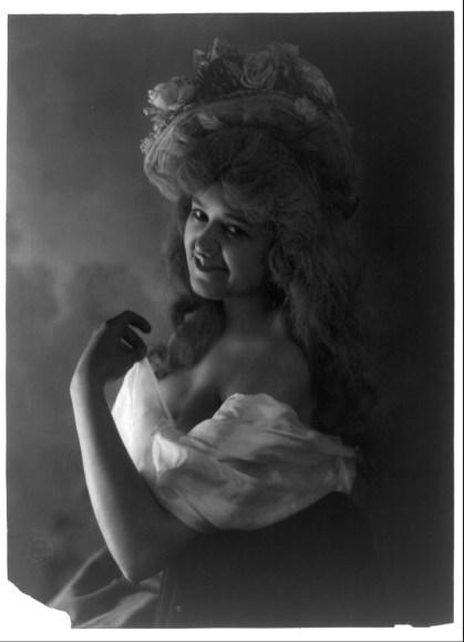 Fitz-Guerin-Portraits-04