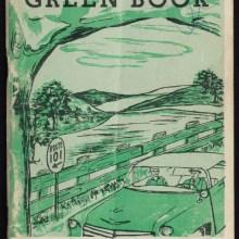 The Negro Travelers' Green Book, le guide de voyage avant les droits civiques aux USA