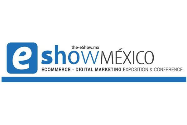 eShow México 2019