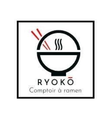 https www labonapp fr restaurant vannes