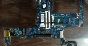 HP EliteBook 8470p Bios Bin