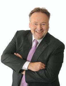 Marco Camin Präsident  VZLS zu Hygiene und Schutzassnahmen Covid-19 Bekämpfung