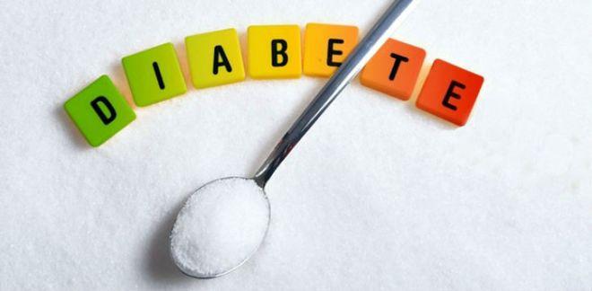 header-diabetes
