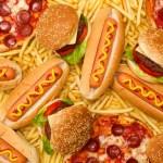 L'infiammazione da cibo